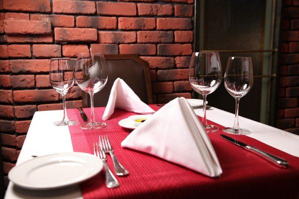 Restaurant - passionmtl